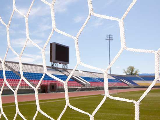 У легендарного футбольного клуба  Бурятии нет денег