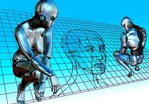 По словам американского физика, скоро воспоминания и личность станет можно записывать на электронные носители