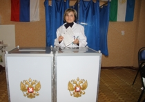 Эксперты: «В Башкирии после выборов укрепились позиции региональной власти»