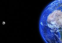ДНК и РНК могли возникнуть на планете одновременно