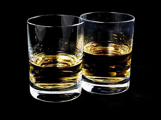 Разгадан главный секрет алкоголя