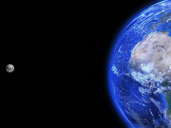 Биологи сделали открытие, переворачивающее представления о зарождении жизни на Земле