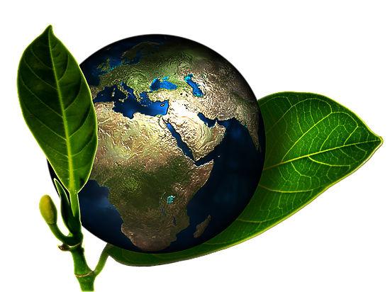 С Земли улетучивается кислород, но люди не задохнутся