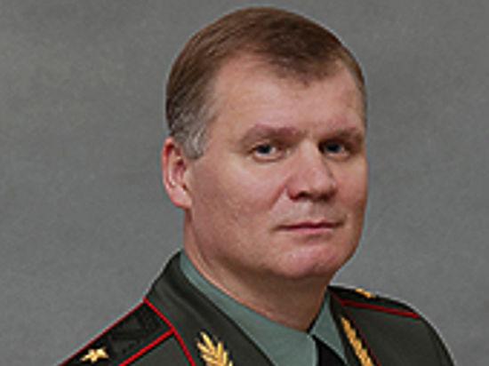 Представителю Госдепа напомнили об офицерской чести