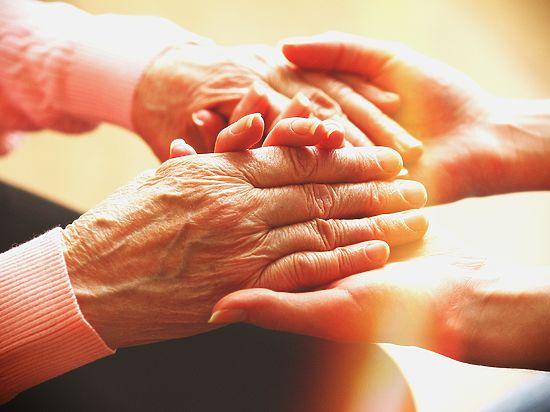 К Международному дню пожилых людей крупнейшая в России частная медицинская компания ИНВИТРО разработала социальную акцию