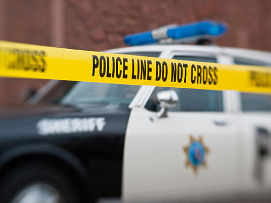 В США полицейские застрелили темнокожего за электронную сигарету