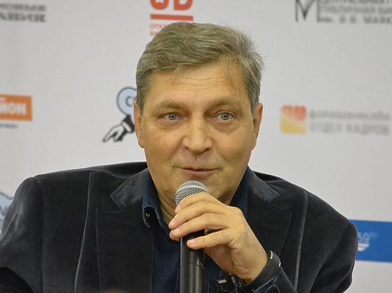 Невзоров: Народ еще почувствует «поцелуй Волочковой»