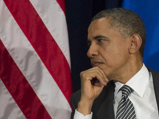Конгресс США впервые преодолел вето Обамы: последствия могут быть глобальными