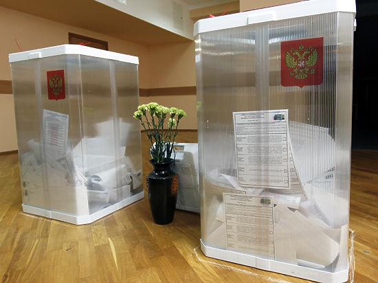 Одни против системы: как сложились судьбы учителей, раскрывших фальсификации на выборах