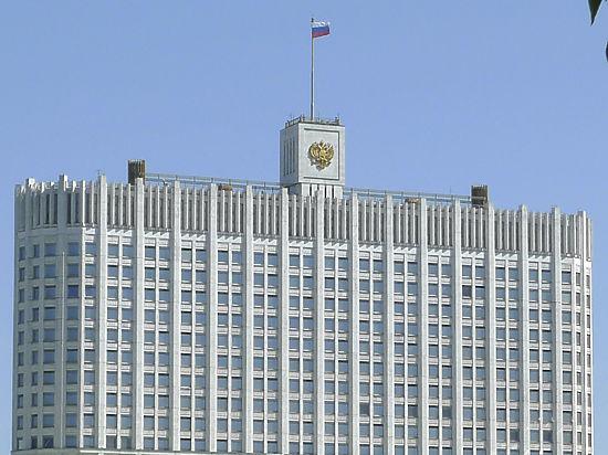 ФАС упрекнула власти России в непомерно раздутом госсекторе