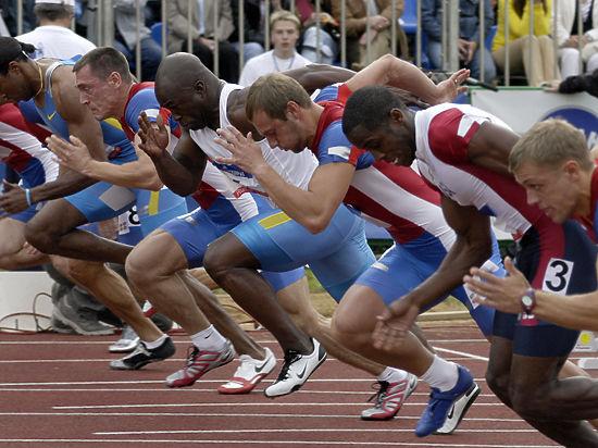 Игорь Завьялов: «Ситуацию с допингом надо использовать в своих интересах»