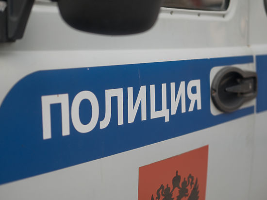 Начальник московского уголовного розыска подал рапорт об отставке