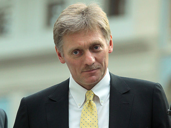 Кремль ответил Кудрину на предложение отложить повышение зарплат бюджетников