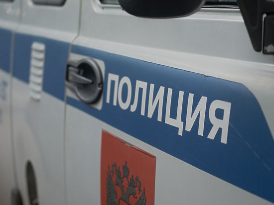 Молодой человек попал в реанимацию, агрессивного бродягу задержали