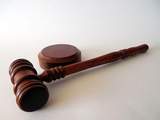 Астраханский суд вновь отказал Джемилеву-младшему в УДО
