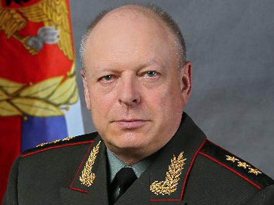 Новинки армии России: роботы, экзоскелеты и «Шквал огня»