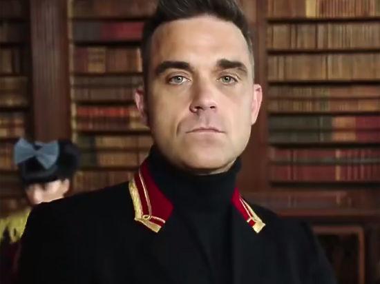 Видео певца «Веселись как русский» может стать красной тряпкой для «патриотов»