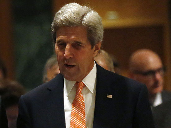 И объяснил, почему США не могут активно атаковать Асада
