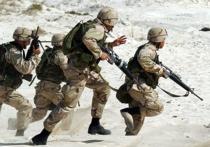 Очередная попытка установить перемирие в Сирии предпринята Францией, которая приготовила к рассмотрению в Совете Безопасности ООН мирную резолюцию, предполагающую «режим тишины»