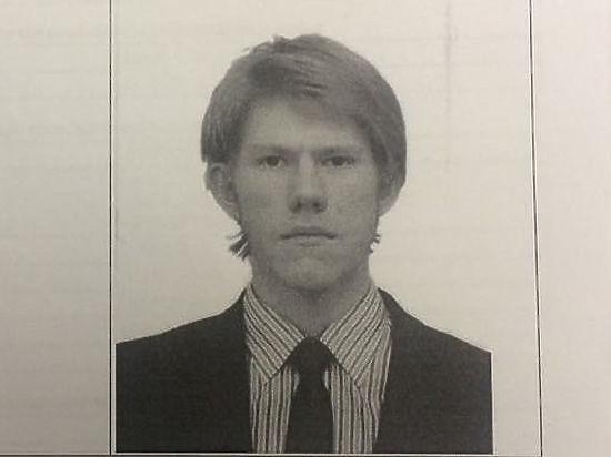 Подозреваемым в убийстве школьницы оказался математик-репетитор, сбывавший амфетамин