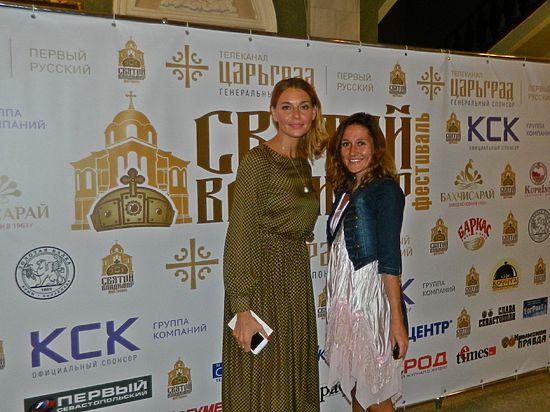 В этом году фестиваль проходил уже  второй раз в Севастополе и Симферополе, собрав  кинематографистов из 24 городов России, Белоруссии, Украины и Донбасса.
