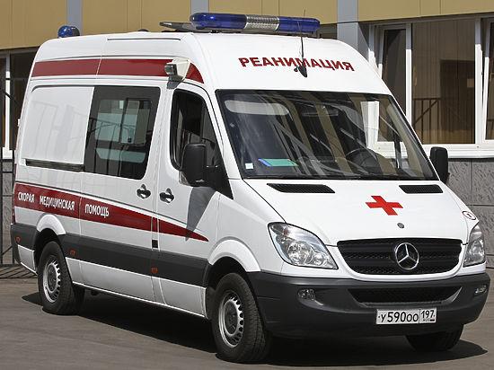 Жестокое убийство ребенка в Новой Москве: мать отличалась истеричным нравом