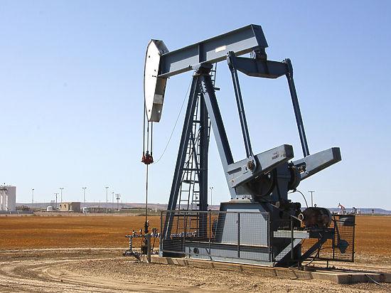 ОПЕК вдохнула жизнь в нефтяной рынок