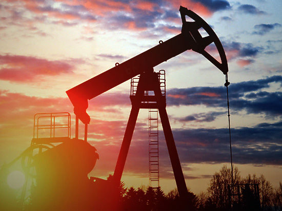 Алжирский подогрев: сумеет ли ОПЕК поднять нефтяные цены