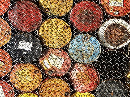 Страны ОПЕК договорились, но пока неформально и без России