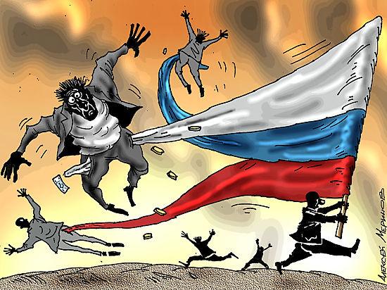 Минфин предупредил: доллар будет стоить более 71 рубля