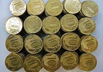 Споры о том, рухнет ли стоимость отечественной валюты к концу года, становятся все более жаркими