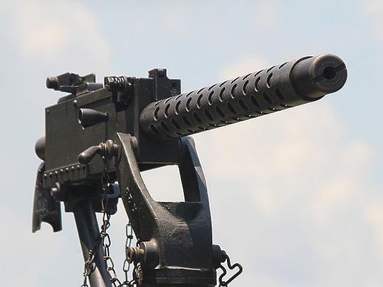 «Ягодки» - это возможность прямого военного конфликта между РФ и Штатами  по типу Карибского ракетного кризиса»