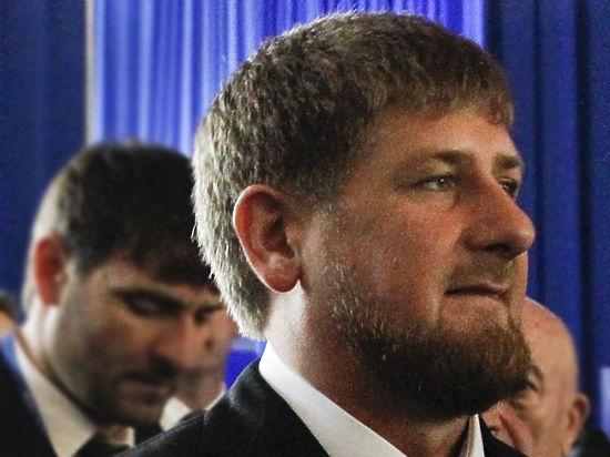 В Чечне опровергли масштабное покушение на Кадырова: