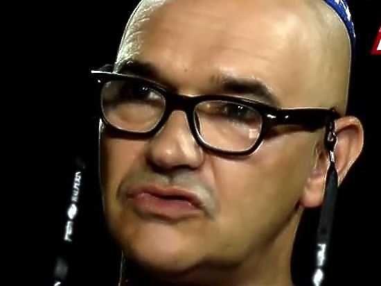 В Москве готовятся огласить приговор блогеру Носику, обвиняемому в экстремизме