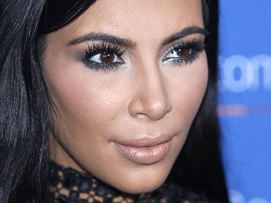 Недоброжелатели Ким Кардашьян высмеяли ее ограбление