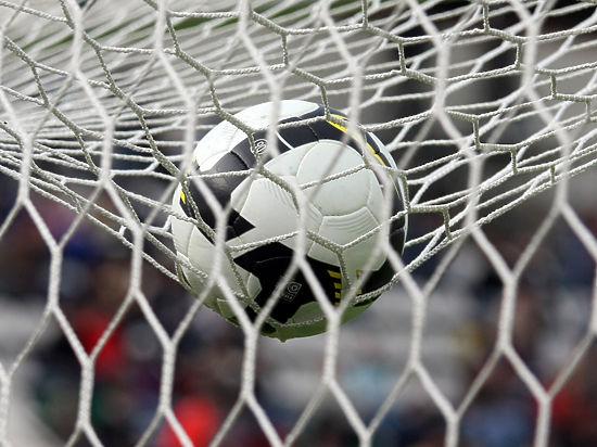 Опасения Сергея Микулика: «Динамо» ждут долги и смена тренера