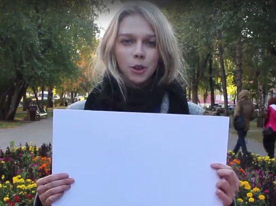 Чтобы вернуть хозяйке ноутбук, кемеровчане сняли видеоролик