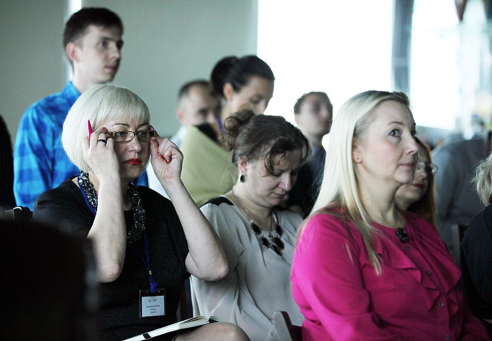 """В Москве прошла презентация уникального медицинского портала """"Здоров.Онлайн"""""""