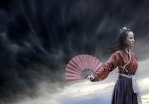 Почти половину современных китайцев объявили потомками древних вождей