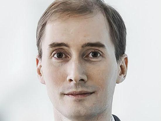 Взгляд на реформы министра образования изнутри: мнение директора московской гимназии