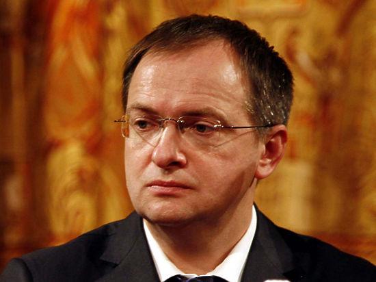 Заседание диссертационного совета совпало с командировкой министра в Казахстан