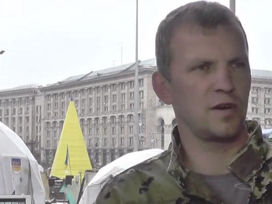 Ранее СК РФ возбудил дело в отношении ряда активистов этой организации