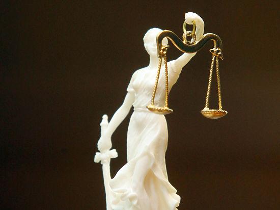 ЕСПЧ признал «стаканы» в российских судах незаконными