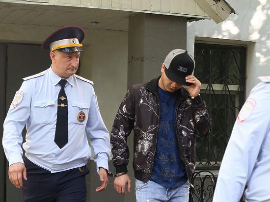 Защитники сына топ-менеджера «Лукойла» заявили, что подписи в экспертизе «липовые»