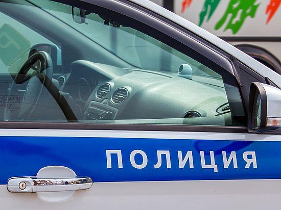 Дембель из Новокузнецка обокрал двух попутчиц в поезде