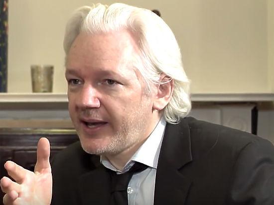 Также прозвучало мнение и других официальных лиц США, предлагавших убить главу WikiLeaks
