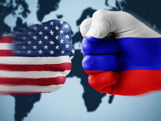 США жалуются, что в России идет слежка за американскими дипломатами