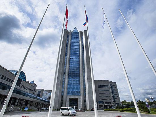 С «Газпрома» сдерут $3 млрд