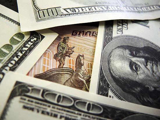 Настало время покупать валюту: эксперты-пессимисты сулят обрушение рубля