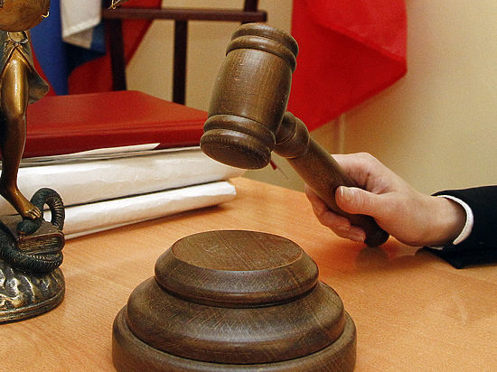 Измену мужа обманутая жена оценила в 500 тыс рублей